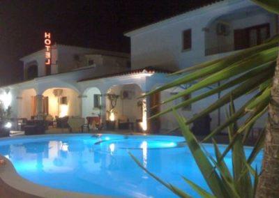 Hotel-Il- Platano-San Teodoro