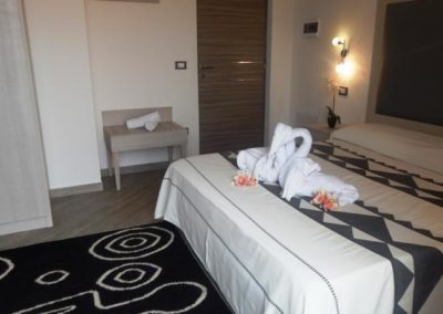 hotel-il Platano San Teodoro