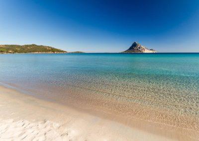 spiaggia-san teodoro